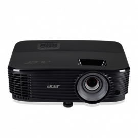 ACER Projector Acer X1123H