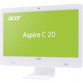 ACER ACER AIO C20-720