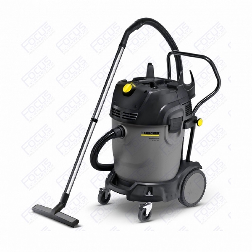 KARCHER Wet & Dry Vacuum Cleaner NT 70/2 Me EU