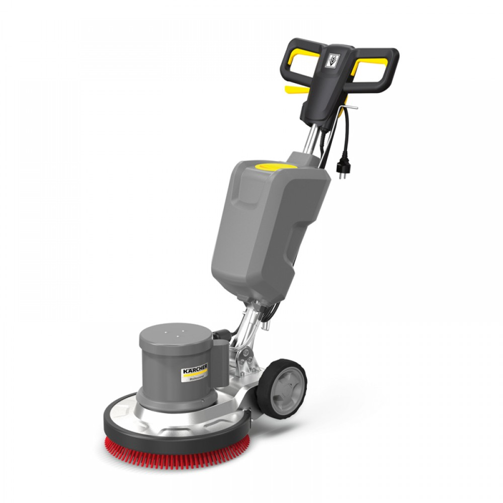 KARCHER Polisher BDS 43/150 C Classic