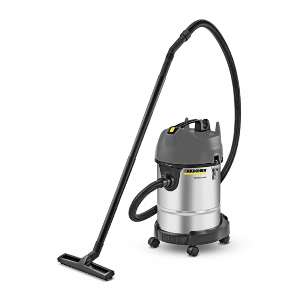 KARCHER Wet and Dry Vacuum Cleaners NT 30/1 Me Classic
