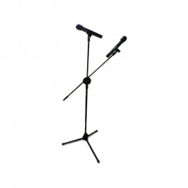 8102 Stand Mic