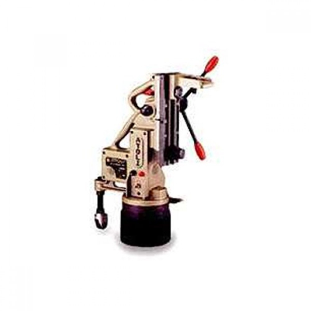 ATOLI MAGNETIC DRILL TC – 25  ( 25 MM )