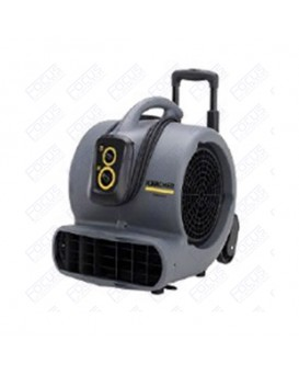 Air Blower Carpet & Dry Surface Area AB 45