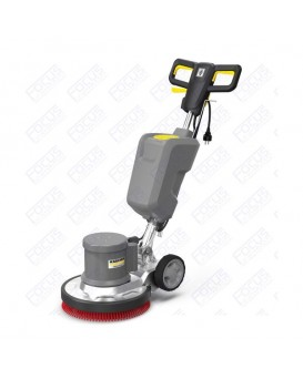 Floor Polisher (high speed) BDP 50/1500 C