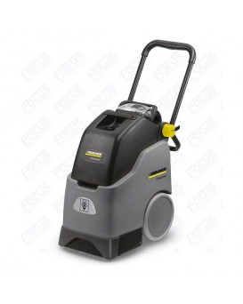 Carpet Extractor BRC 30/15 C