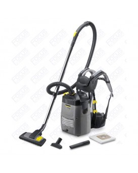 Backpack Vacuum Cleaner BV 5/1