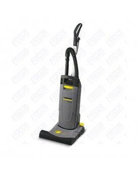 Carpet Vacuum Cleaner CV 38/2
