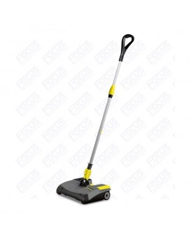 Electric Broom EB 30/1 Li-Ion EU (battery operated)