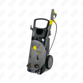 High Pressure Cleaner 250 Bar HD 10/25-4 S Plus EU-I