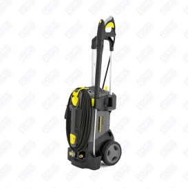 High Pressure Cleaner 120 Bar HD 5/12 C EU