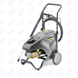 High Pressure Cleaner 110 Bar HD 7/11-4 Classic