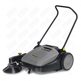 Manual Sweeper KM 70/20 C