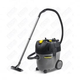 Wet & Dry Vacuum Cleaner NT 35/1 Ap