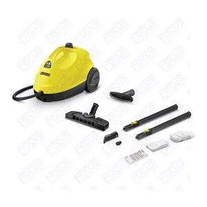 Steam Cleaner SC 2 Premium SEA