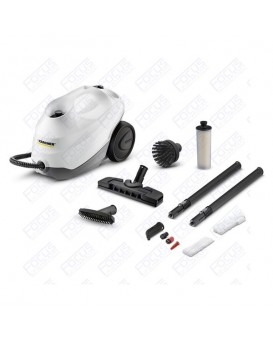 Steam Cleaner SC 3 Premium EU