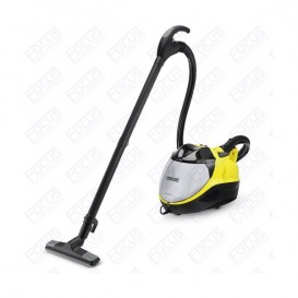 Steam Vacuum Cleaner  SV 7