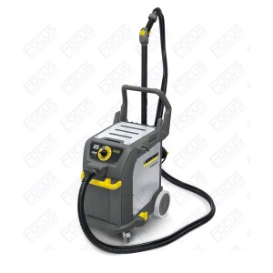 Steam Cleaner SGV 8/5