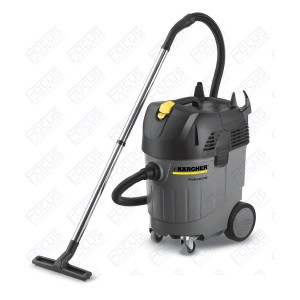 Wet & Dry Vacuum Cleaner NT 45/1
